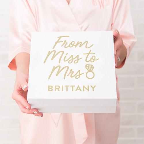 cadeau-bruidspaar-cadeaubox-miss-to-mrs