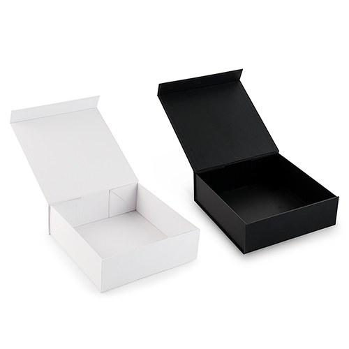 cadeau-bruidspaar-cadeaubox-bride-to-be