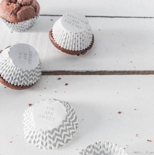 cupcake-vormpjes-white-silver