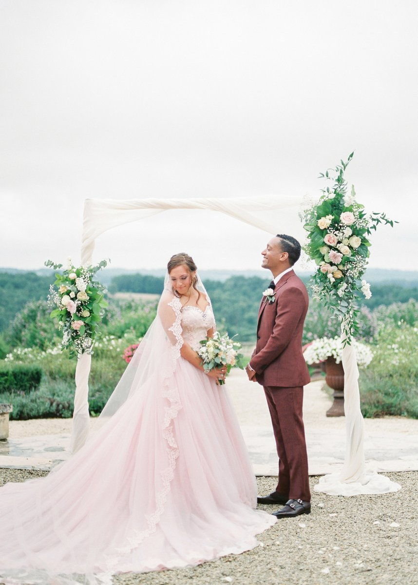 bruiloft-decoratie-trouwpak