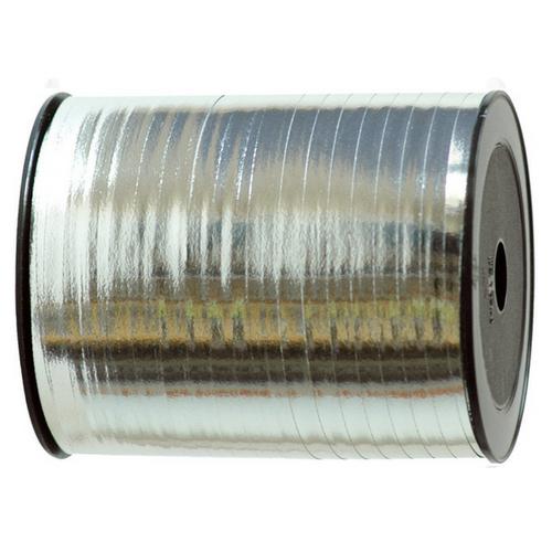 ballonlint-zilver (1)