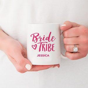 mok-bride-tribe-gepersonaliseerd