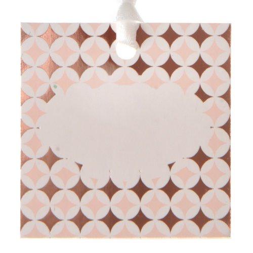naamkaartjes-met-lint-cement-tile-copper