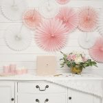 bruiloft-decoratie-pastel-perfection