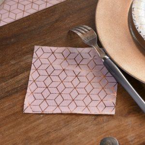 servetten-cement-tile-copper