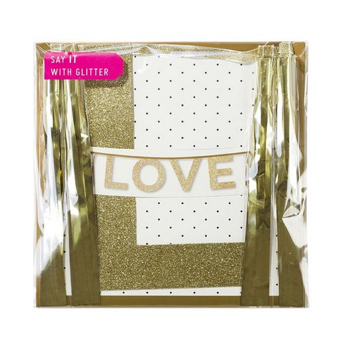 slinger-love-gold-glitter