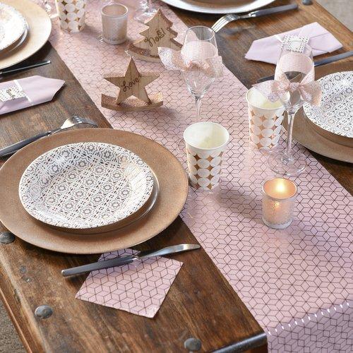 tafelloper-cement-tile-copper