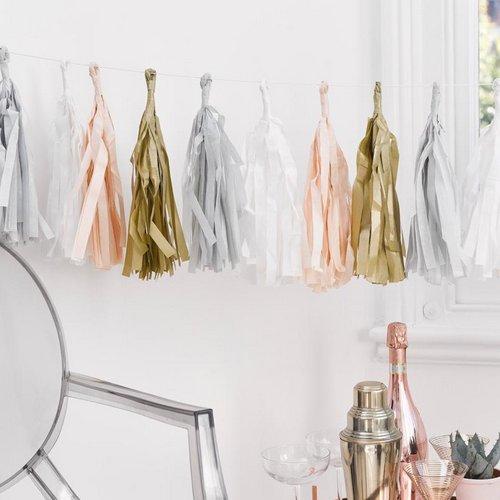 tasselslinger-blush-gold