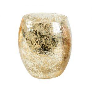 waxinelichthouder-goud-spikkels-large