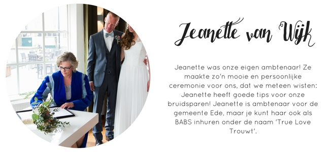 wedding-week-jeanette-van-wijk