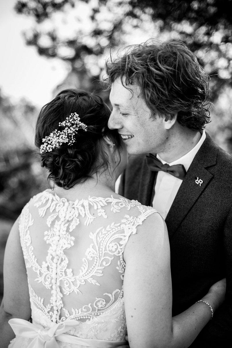 wedding-week-trouwjurk