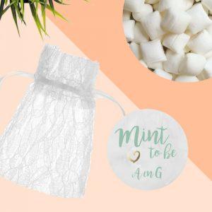 bruiloft-bedankjes-snoep-kanten-zakje