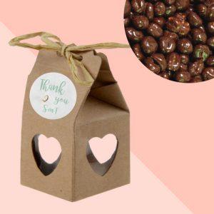 bedankjes-bruiloft-chocolade-doosje