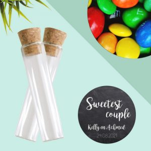 bedankjes-bruiloft-glazen-buisjes-chocolade