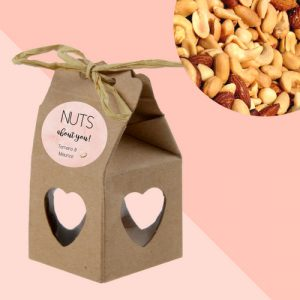 bedankjes-bruiloft-nootjes-nuts