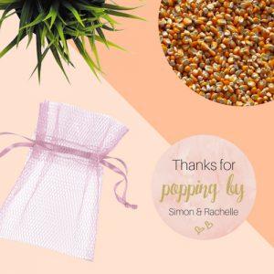 bedankjes-bruiloft-tule-zakje-snoep (1)