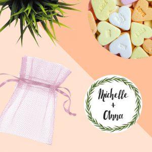 bedankjes-bruiloft-tule-zakje-snoep (3)