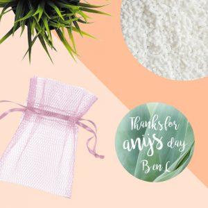 bedankjes-bruiloft-tule-zakje-snoep (6)