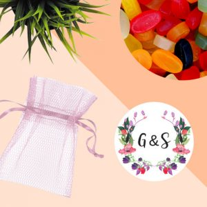 bedankjes-bruiloft-tule-zakje-snoep (7)