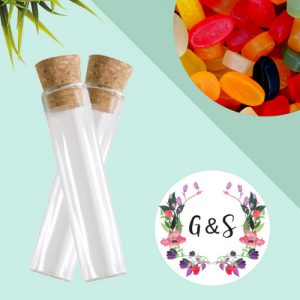bruiloft-bedankjes-snoep-glazen-buisjes (4)