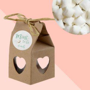 bruiloft-bedankjes-snoep-kraft-doosje (1)