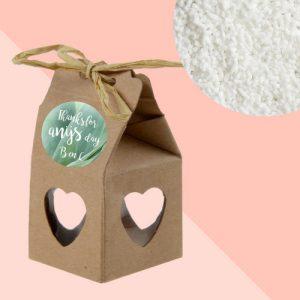 bruiloft-bedankjes-snoep-kraft-doosje (2)