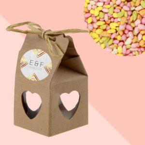 bruiloft-bedankjes-snoep-kraft-doosje (4)