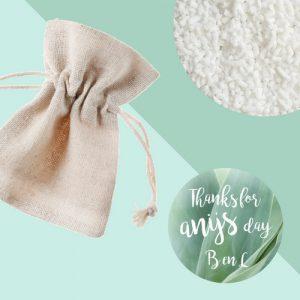 bruiloft-bedankjes-snoep-linnen-zakjes (5)