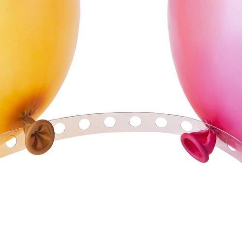 bruiloft-decoratie-ballonslinger-2
