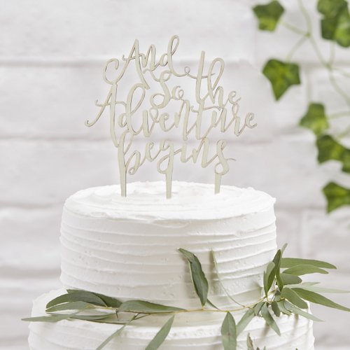 bruiloft-decoratie-cake-topper-and-so-the-adventure-begins-beautiful-botanics-2