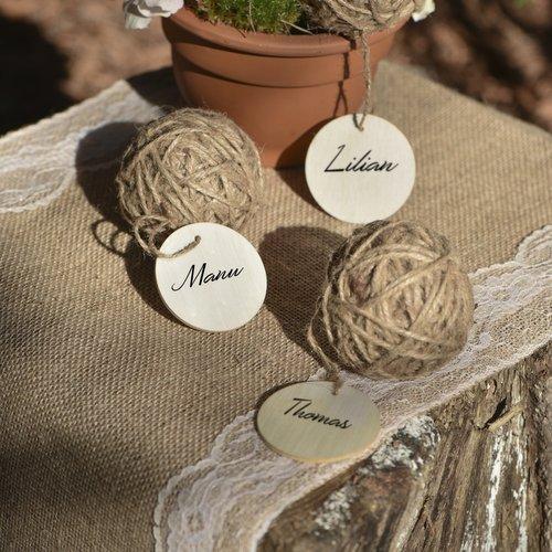 bruiloft-decoratie-houten-label-round-naturel-3