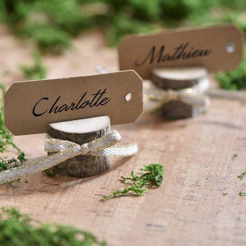bruiloft-decoratie-label-kraft-cord-3