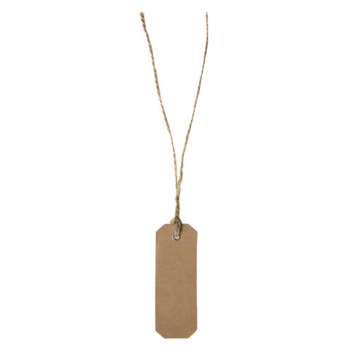 bruiloft-decoratie-label-kraft-cord