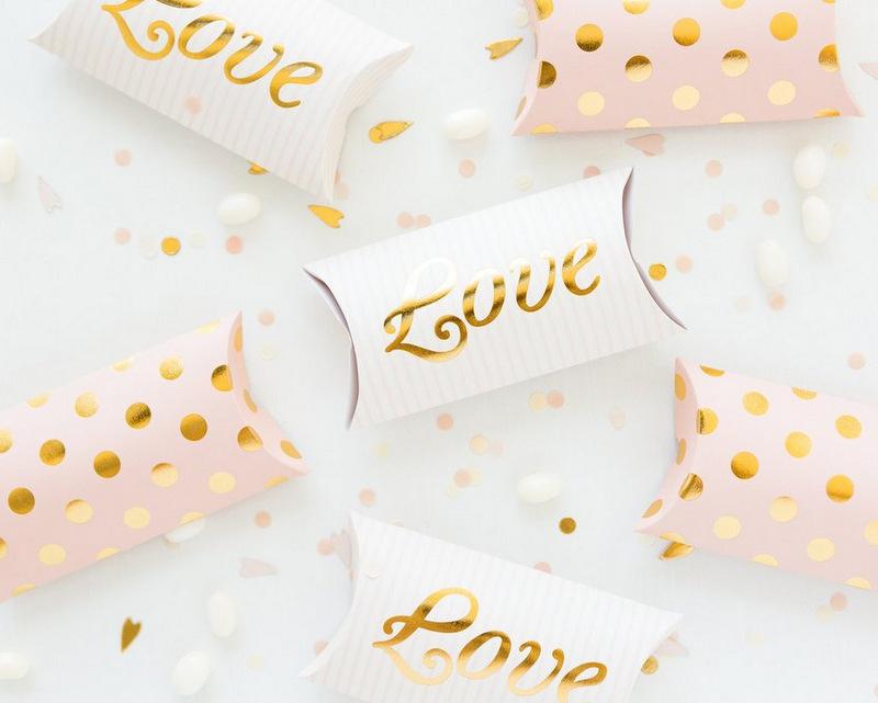 bruiloft-decoratie-miss-to-mrs-collectie (2)