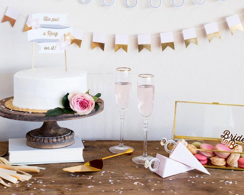 bruiloft-decoratie-miss-to-mrs-collectie (4)