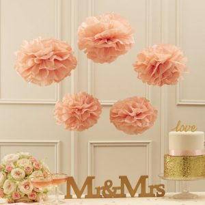 bruiloft-decoratie-pompom-set-pastel-pink-pastel-perfection-2