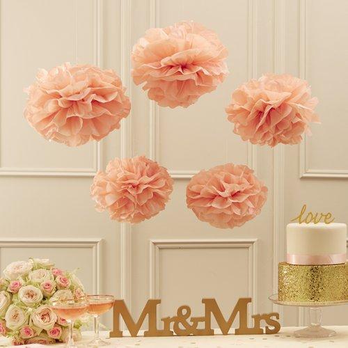 bruiloft-decoratie-pompom-set-pastel-pink-pastel-perfection-2