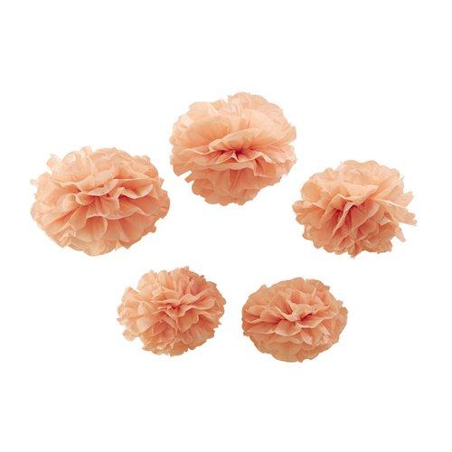 bruiloft-decoratie-pompom-set-pastel-pink-pastel-perfection