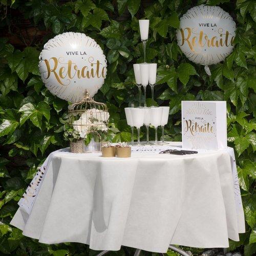 bruiloft-decoratie-tafelkleed-wit-2