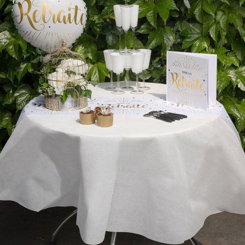 bruiloft-decoratie-tafelkleed-wit-3