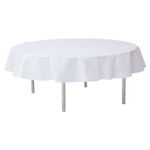 bruiloft-decoratie-tafelkleed-wit