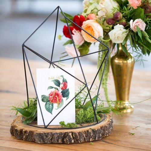 bruiloft-decoratie-tafelnummers-botanical-flower-2