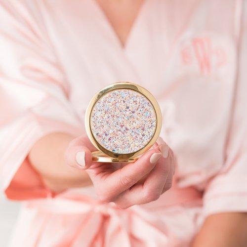 bruiloft-decoratie-zakspiegeltje-glitter