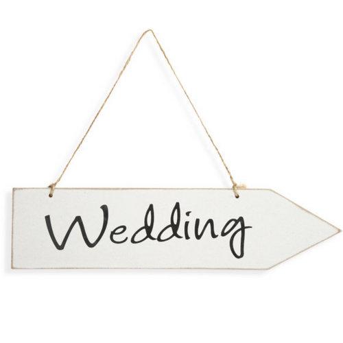 houten-bordje-wedding-whitewash-001