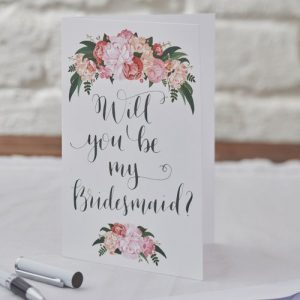 will-you-be-my-bridesmaid-kaarten-boho-2