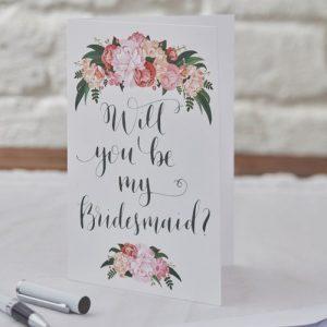 will-you-be-my-bridesmaid-kaarten-boho-2
