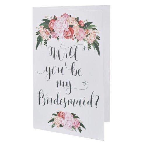 will-you-be-my-bridesmaid-kaarten-boho