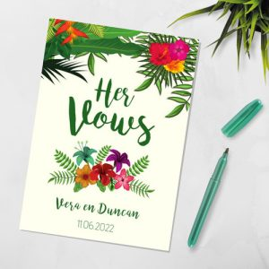 bruiloft-decoratie-vow-blad-tropical