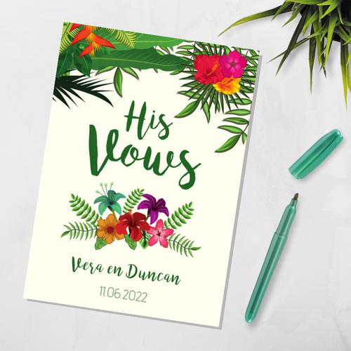 bruiloft-decoratie-vow-blad-tropical