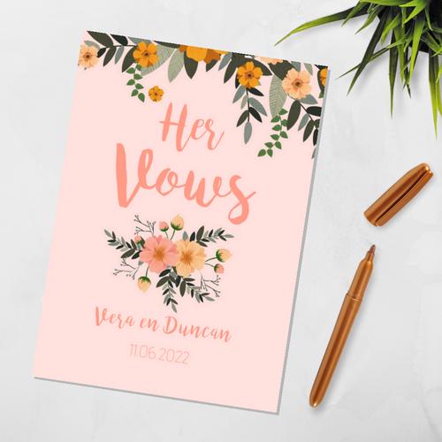 bruiloft-decoratie-vow-blad-floral